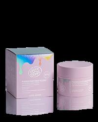 FaceBoom Puder enzymatyczny do oczyszczania twarzy