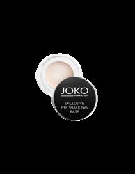 JOKO Baza pod cienie
