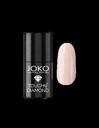 Joko Lakier żel Touch of Diamond 11