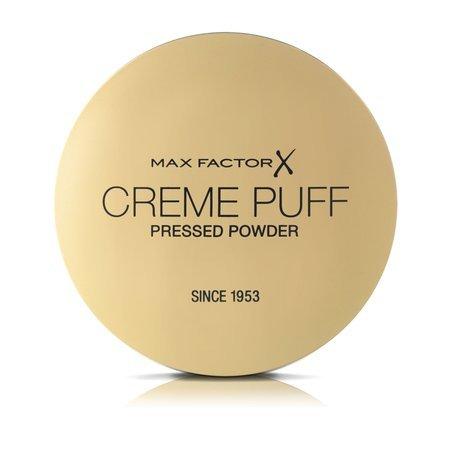 Max Factor Puder kompakt CREME PUFF 041 MEDIUM BEIGE