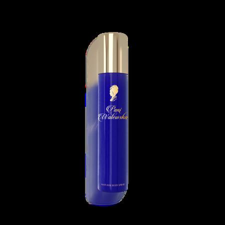 Pani Walewska Classic Dezodorant perfumowany 90ml
