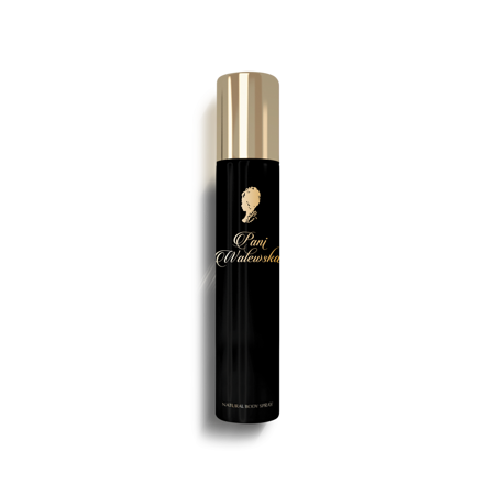 Pani Walewska Noir Dezodorant perfumowany 90ml